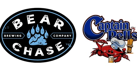 Bear Chase Summer Crab Fest tickets