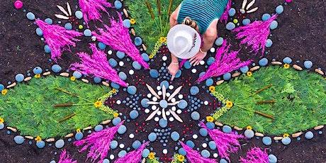 Midsummer Memory Mandala tickets