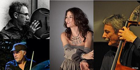 Sotto le stelle del jazz / Maria Pia & the (Dis)connections biglietti