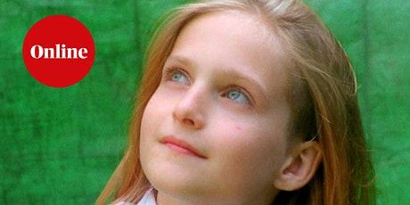 Eve: The 9-year-old climate activist tickets