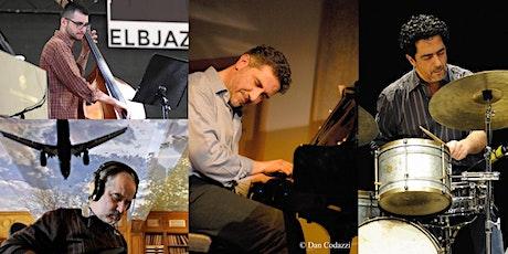 Sotto le stelle del jazz / Four Streams Quartet biglietti