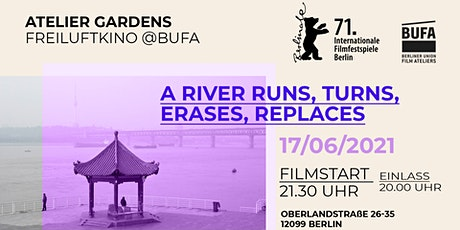 """Berlinale 