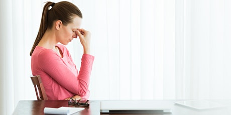 Employer Awareness: What is Domestic Abuse?(CPD) tickets
