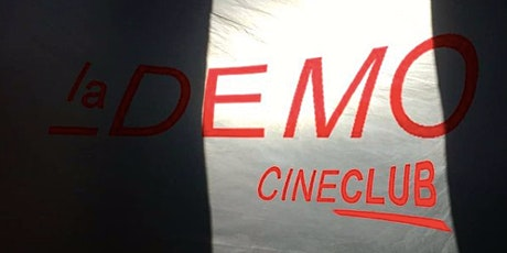 CINECLUB > After Life de Hirokazu Koreeda entradas