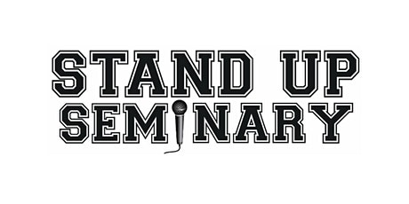 Standup Seminary tickets