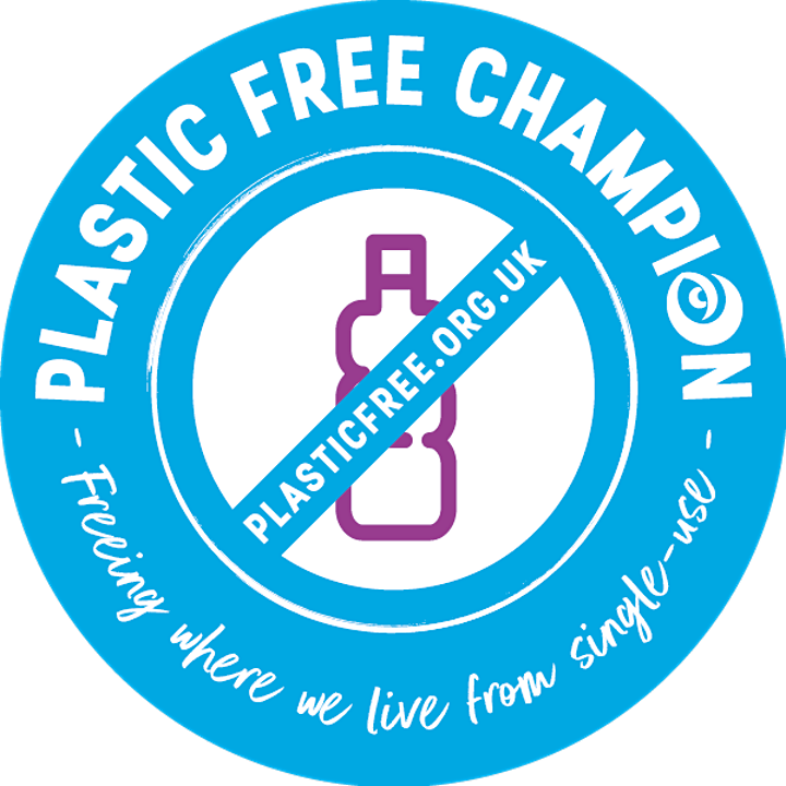 Plastic Free Business Breakfast - London image