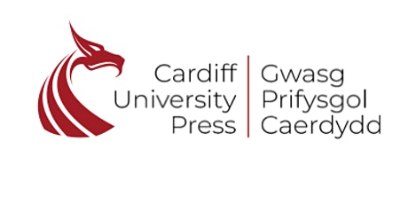 Cardiff University Press Journal Editors' Meeting tickets