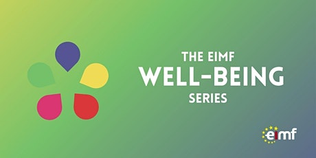 Nutrition Tips on How to Eat Well to Boost Energy and Performance at Work.. tickets