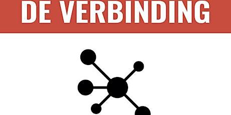 Atelier De Verbinding: een betere buurt voor buren van Veld G Oosterwold tickets
