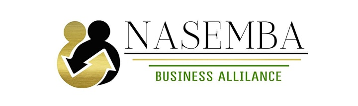 """NASEMBA """"Top to Bottom"""" Tuesday - Tour and Networking Event image"""