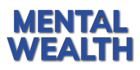 Mental Wealth Book Launch tickets