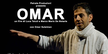 Omar tickets