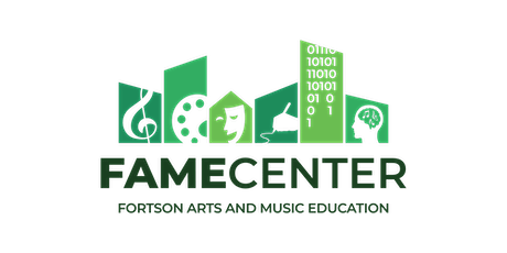 Breathing and Sound : FAME Center Second Saturday tickets