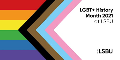 LGBTQ+ Thought Leaders: Between Worlds - A Queer Boy from the Valleys tickets