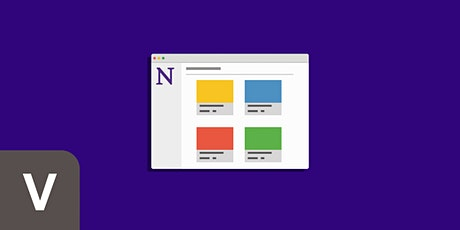 Introduction to Canvas for Northwestern Instructors tickets