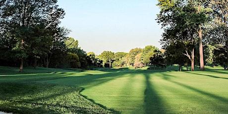 22nd Annual Harry W. Millis Memorial Golf Outing Canterbury Golf Club tickets