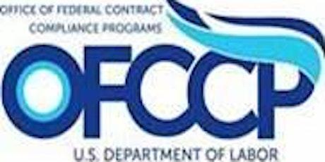Construction Compliance Assistance tickets