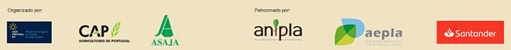 imagem PAC: Conferência Ibérica | Agricultura Cumbre Ibérica