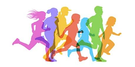Pense Day 5km Fun Run/Walk tickets