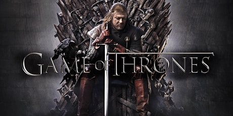 Game of Thrones Trivia Night tickets