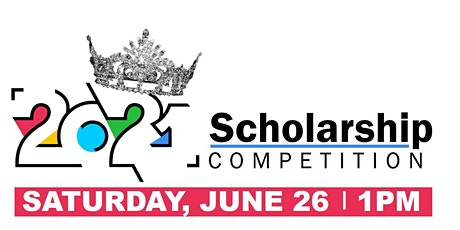 2021 Manteca Youth Focus Scholarship Competition tickets