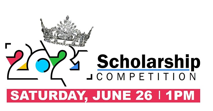 2021 Manteca Youth Focus Scholarship Competition image