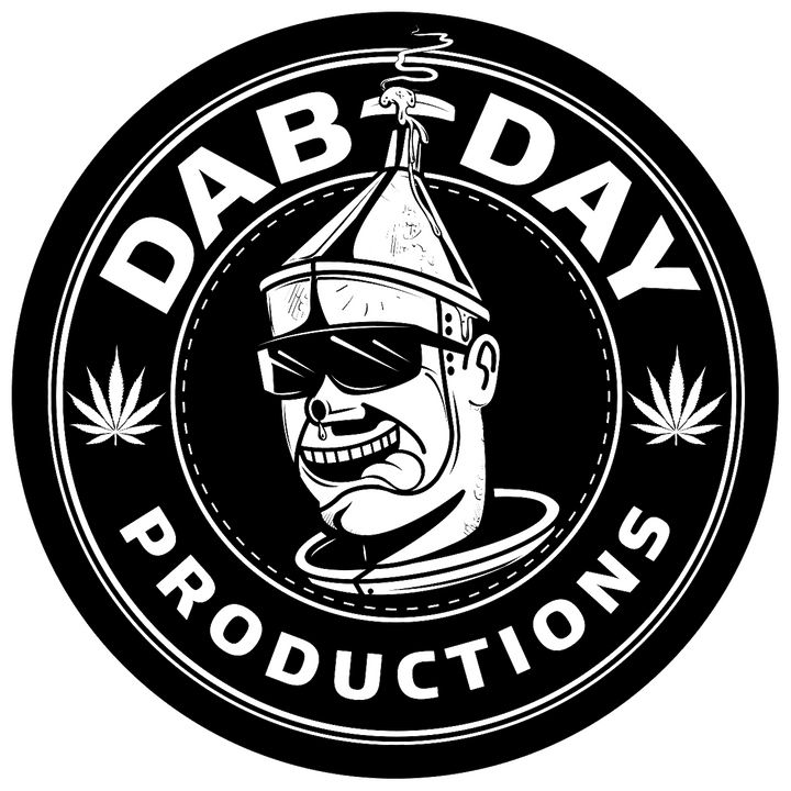The 8th Annual 710 Dab Day image