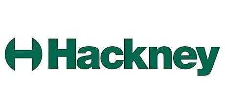 Hackney Shared Lives Scheme - Information Session tickets