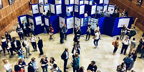 MRF National PhD Training Programme in AMR Research Annual Conference 2021 tickets