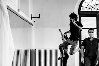 """Seminario intensivo """"In principio di tutte le cose"""" con Francesco Chiantese biglietti"""