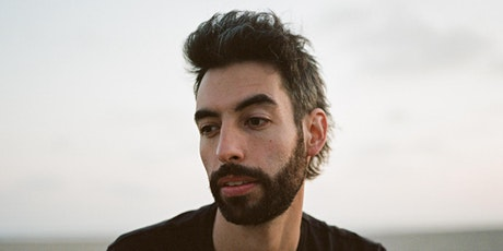 Leif Vollebekk with Special Guest tickets