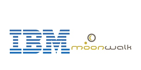 Data insight and mobility solutions for healthcare with IBM & Moonwalk Tickets