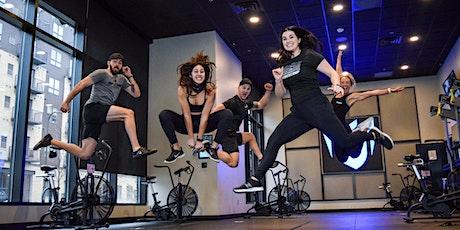 C&G + Basecamp Fitness   North Loop, Minneapolis tickets