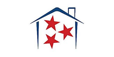 THDA's 2021 Virtual Housing Education Symposium tickets