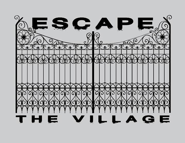 Escape the Village image