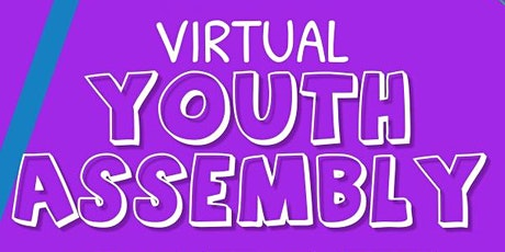 Ma Mawi Wi Chi Itata Centre Annual Youth Assembly tickets