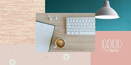 From Clutter to Clarity: Creating a Productive Environment tickets