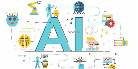 Artificial Intelligence in Sales tickets