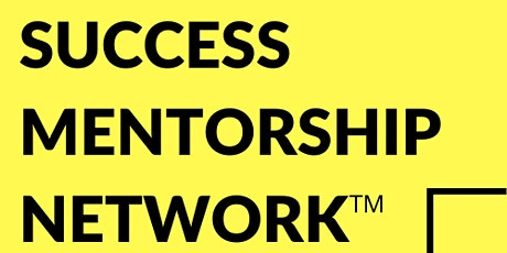 Success Mentorship Classes from The Twelve Universal Laws of Success tickets