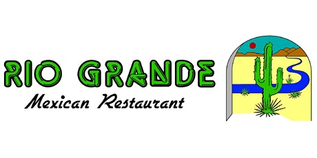 RFC Networking Luncheon at the Rio Grande Mexican Restaurant tickets