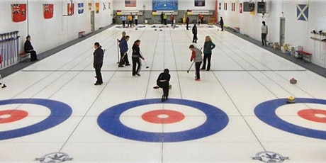 Book a Private Event at Ardsley Curling Club tickets