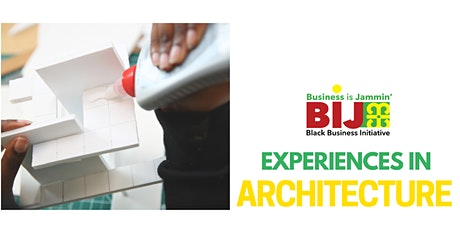 Experiences in: Architecture tickets