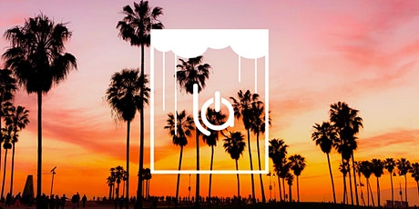 Santa Monica Tech Happy Hour tickets