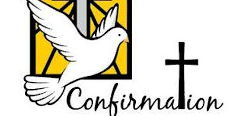 Central UMC June 27 Worship tickets