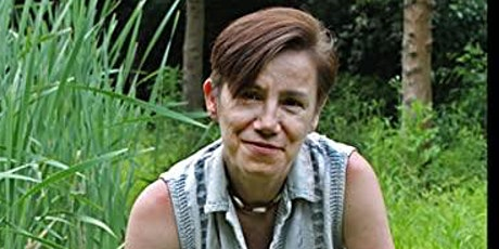 A Conversation With Author Rebecca Swartz tickets