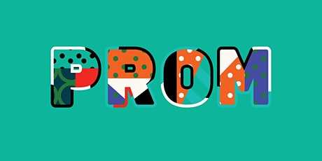 Teen Impact Fun Friday ~ Ugly Prom tickets