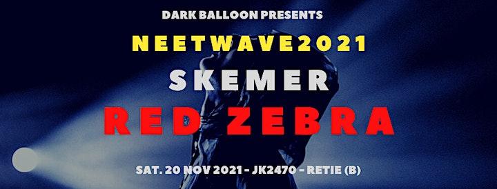 Afbeelding van NeetWave 2021