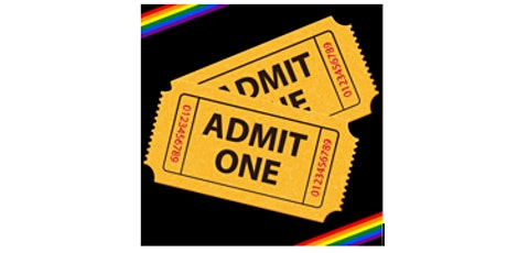 Show Your PRIDE Fashion Show tickets