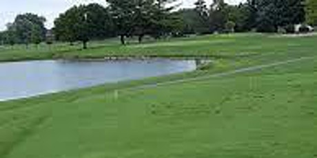 13th Annual Mishawaka Business Association Golf Outing tickets