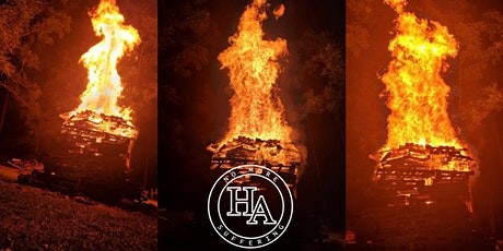 WNYDHA Presents: 4th Annual Upstate NY HA Campout tickets